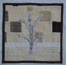 Shadow Tree #1