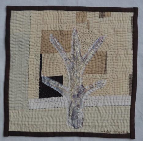 Shadow Tree #3