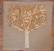 Small tree #2