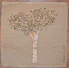 Small tree #3