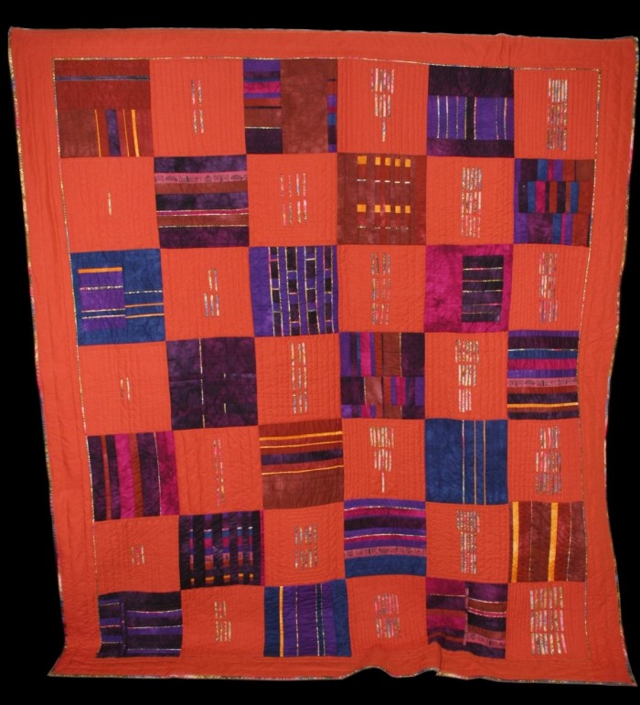 Amy-s quilt