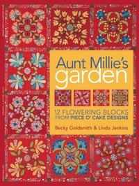 Aunt Millie's Garden